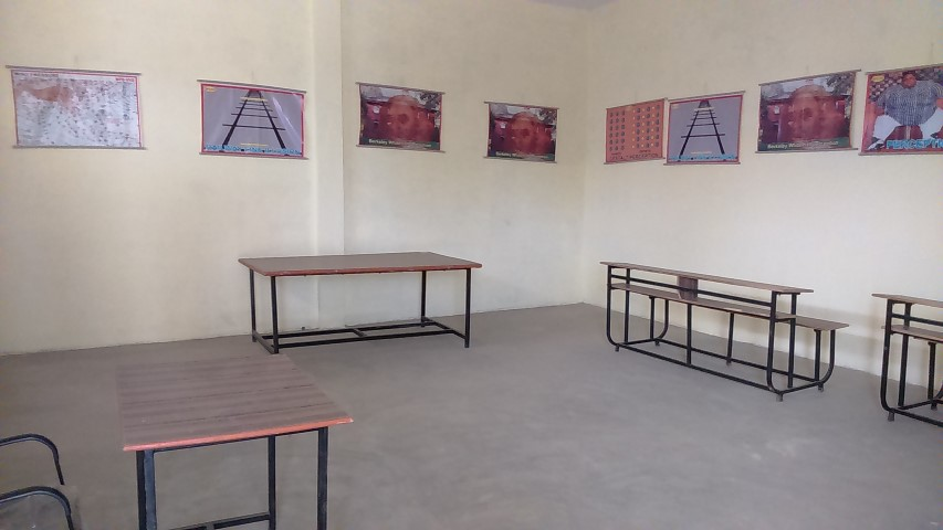 Psychology lab2