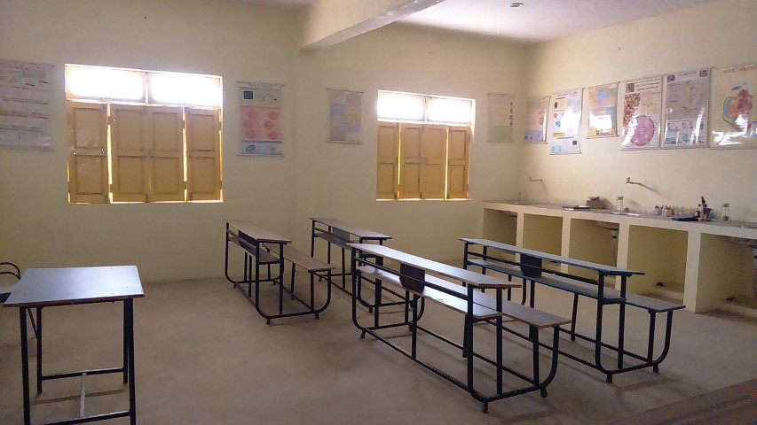 Science math reseource center.JPG2